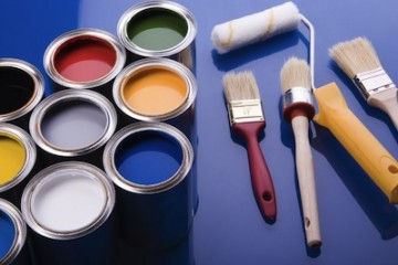 Weybridge-Painting-and-Decorating