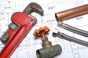 image_plumbing[1]